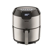 Tefal 4.2l Deluxe Hot Air Fryer (EY401D40)